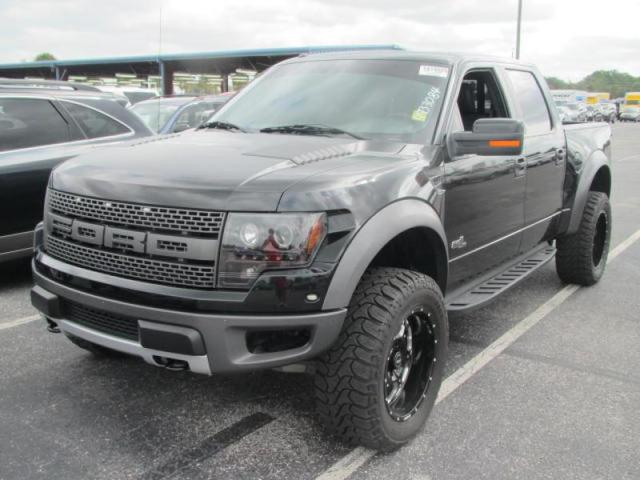 used 2011 ford f150 raptor for sale in saint john nb. Black Bedroom Furniture Sets. Home Design Ideas