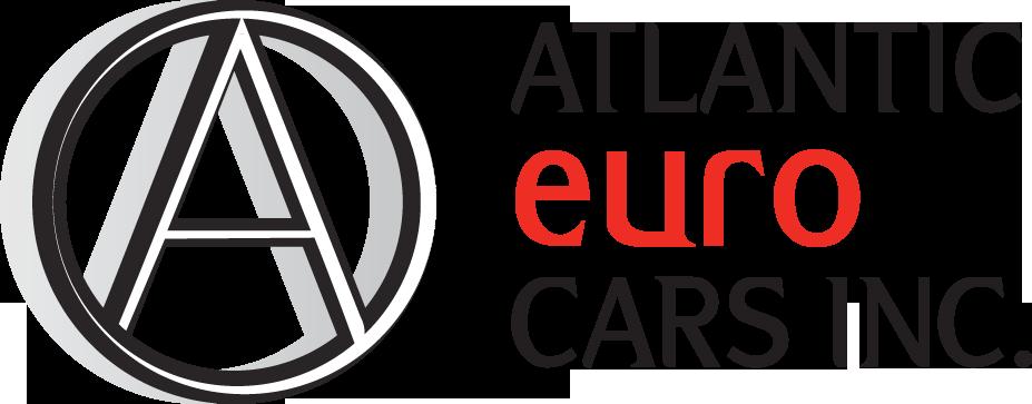 Atlantic Euro Cars