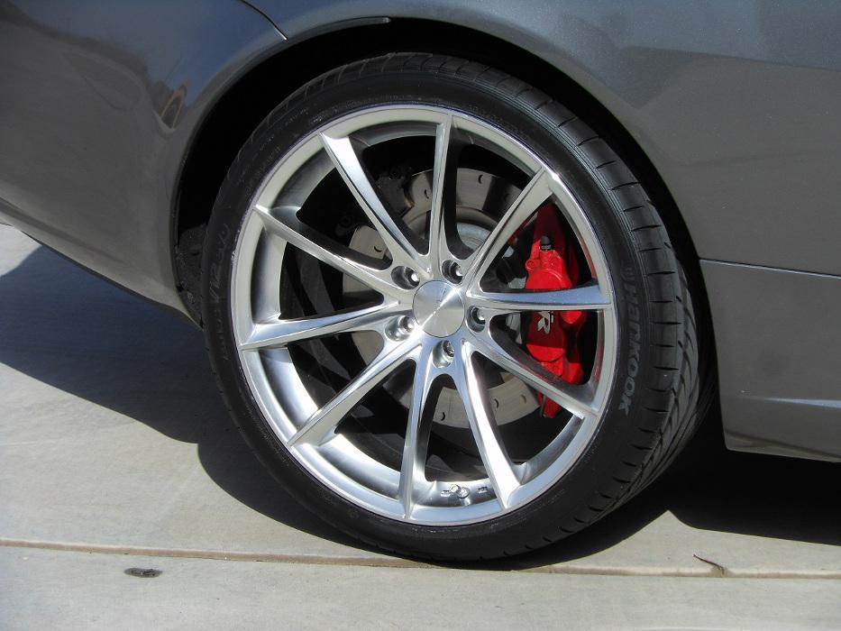 aec-wheel