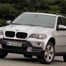 741-BMW-X5-xDrive35d-and-335d-for-US